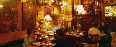 la cuisine restaurant lyon restaurant lyon rhône rhône tourisme établissements