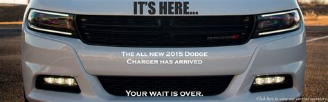 ardmore   car dealership carter county dodge