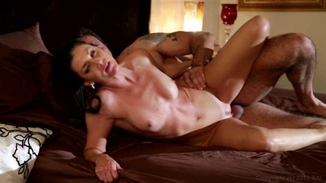 Forbidden Affairs My Wifes Sister 2013 Adult Empire