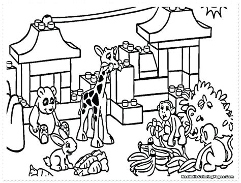 phonics coloring pages  getcoloringscom