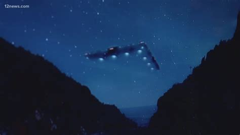 top ufo sightings  arizona newscom