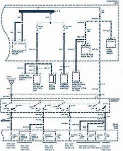 C4500 6 Wiring Diagram - Wiring Diagram Data Oreo