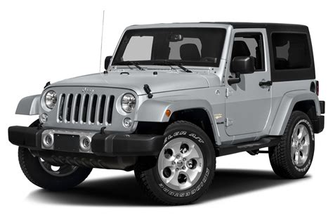 Jeep Wallpapers Images Photos Pictures Backgrounds
