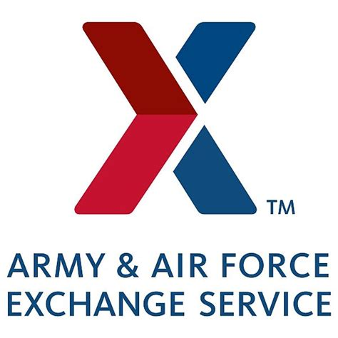 Aafes Veteran's Day Bounce Back Coupons