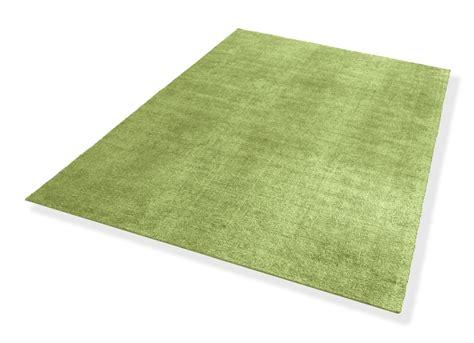 teppich messe teppich auf esprit teppich grün harzite com