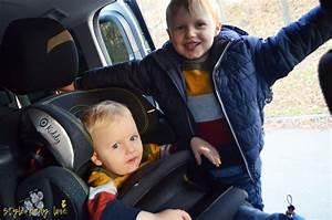 Kindersitz Für Große Kinder : kindersitz im test wieso weshalb und warum der kiddy ~ Kayakingforconservation.com Haus und Dekorationen