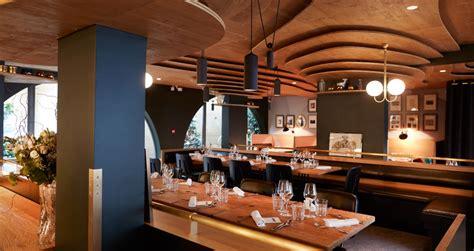 restaurant la cuisine valence andré nouveau restaurant d 39 pic mon chef de
