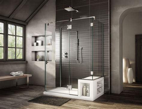 Best Shower Design Decor Ideas 42 Pictures Shower Design