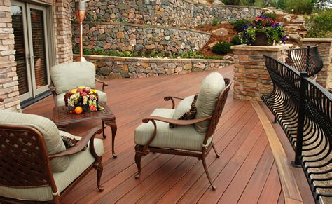 Fiberon Horizon Decking Dealers by Fiberon Decking Rail Products Offered By Bb S Treated