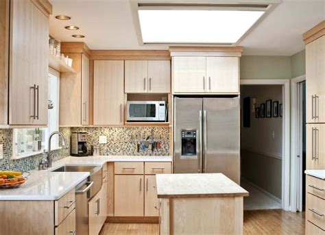 kitchen island microwave built in how a microwave shelf can improve your overall kitchen 8199