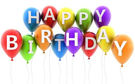 all of me not angka wish your buddies birthday with this cool images