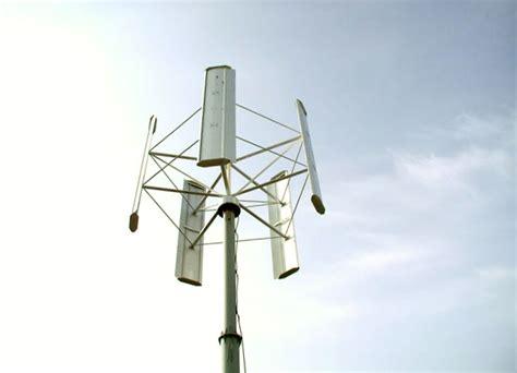 Каталог ветрогенератор ветрогенераторы альэн