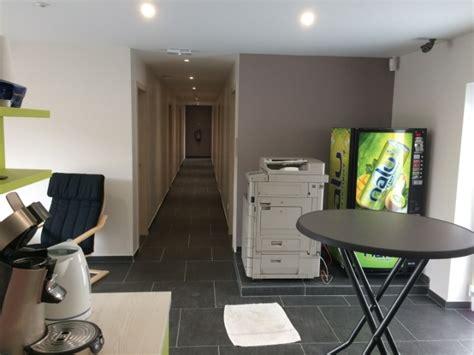 location de bureaux bruxelles immeuble de bureaux à louer belgique location