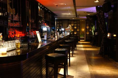 Livingroom Restaurant by The Living Room Restaurant And Bar Glasgow Review