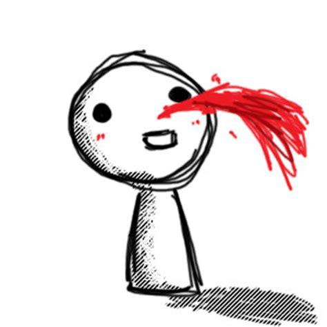 Nosebleed Meme - unreachable words a highfalutin feeling guy with a random thoughts