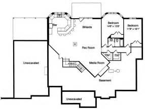 house plan builder house hunters glen house plan green builder house plans