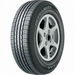Integrity Tires... Goodyear Tires