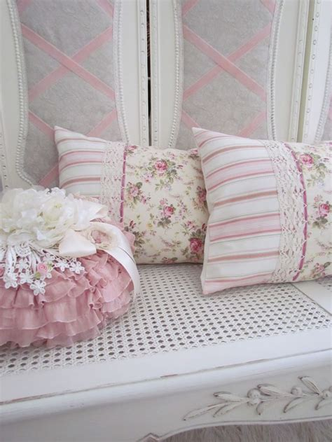 shabby chic curtains and cushions 333 best plump pillows images on pinterest pillow talk pillow talk cushions and toss pillows