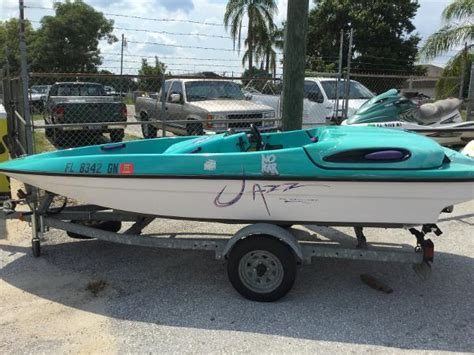 Lake Placid Boats by Bayliner Boats For Sale In Lake Placid Florida Boats