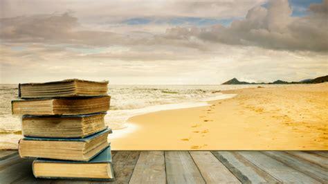 Your Summer Reading Master List  Novelist Blog Ebscohost