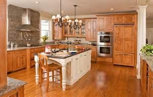 standard kitchen island dimensions kitchen island countertop overhang corbels for granite countertops overhang iron corbels for