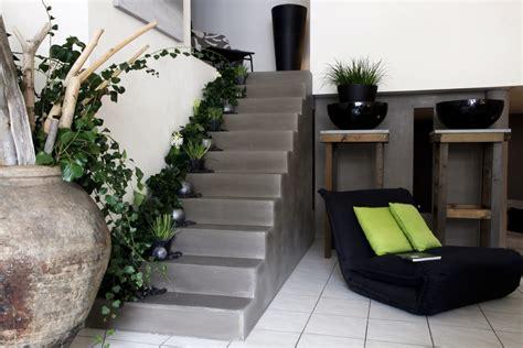 quel est votre style descalier elle decoration