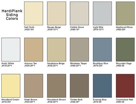 vinyl siding colors home depot the outdoor series shut the door