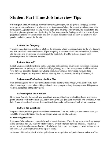 Canadian Resume Format For Part Time by Custom Essay Writing Company Reasons To Trust