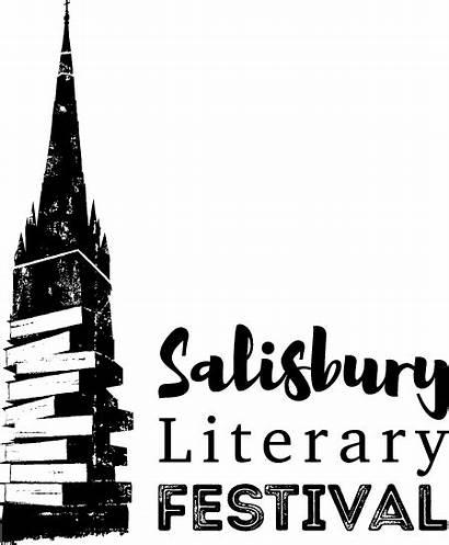 Festival Literary Salisbury Stratford Bristol