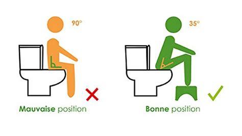 position pour aller au toilette position pour aller au toilette 28 images carven carven pour homme eau de toilette 3 3 oz