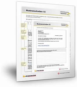 Rücktritt Kaufvertrag Möbel Musterbrief : bewerbung ausbildungsplatz muster ~ Lizthompson.info Haus und Dekorationen