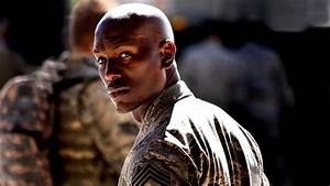 'Transformers 5': Tyrese Gibson Returning in 'The Last ...