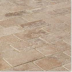 buy merida travertine tiles tumbled