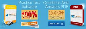 Question  1 What Oracle Fusion Middleware Features