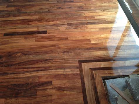 mannington flooring distributors in new jersey residential flooring company nj hardwood flooring