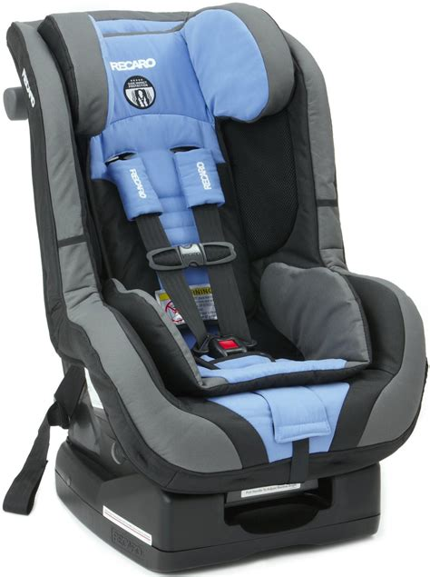 baby jogging strollers reviews car seats