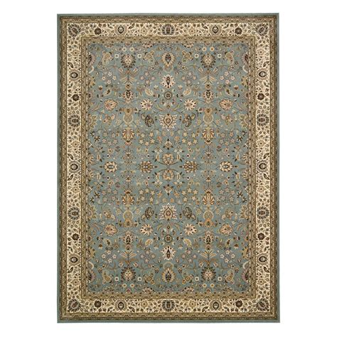 kathy ireland rugs kathy ireland by nourison ant04 antiquities area rug jet