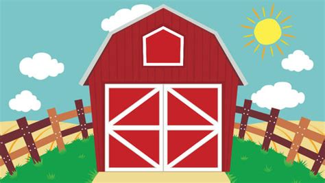 Barn Images Free by Free Barn Cliparts Free Clip Free Clip