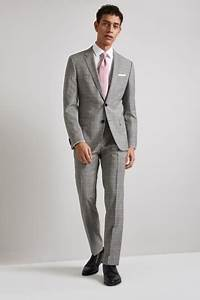 Hugo Hugo Boss : hugo boss suits hugo by hugo boss at moss bros ~ Sanjose-hotels-ca.com Haus und Dekorationen