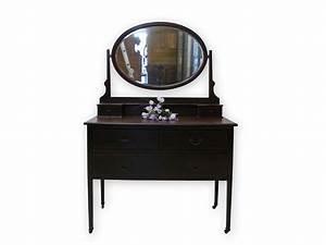 Englische Möbel Gebraucht : kommode mahagoni gebraucht das beste aus wohndesign und ~ Michelbontemps.com Haus und Dekorationen