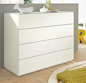 schlafzimmer hã ffner kommode hülsta bestseller shop für möbel und einrichtungen