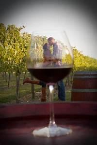 Wedding Reception Seating Chart 43 Vineyard Wedding Ideas To Plan Your Winery Reception