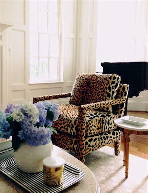chambre leopard 17 meilleures idées à propos de chambre d 39 empreinte de
