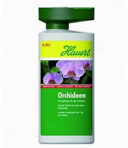 Npk Dünger Zusammensetzung : hauert orchideend nger jetzt online kaufen baldur garten ~ Frokenaadalensverden.com Haus und Dekorationen