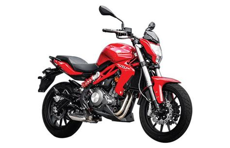 Benelli Image by Benelli Tnt 300 Photos Hd Images Hd Wallpaper Car N