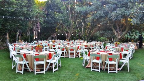 wedding decoration ideas budget uk image collections wedding dress decoration and refrence