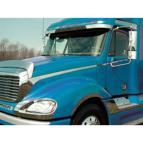 columbia freightliner browse  truck brands