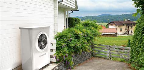 ista heizung ablesen digital wartung heizung kosten gasbrenner heizung reparieren wartung brenner tauschen optimierung