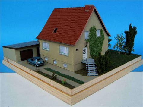 Modellbau Community Dioramen Bauen