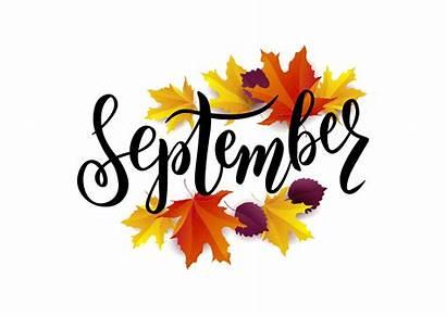 September Harvest Text Know Did Autumn Spells